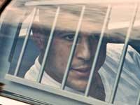 """הרוצח  בפנים: בתוך הראש ונפש של אארון הרננדז""""/ צילום: באדיבות נטפליקס"""
