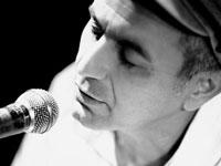 יוסי בבליקי / צילום: אמנון וינר