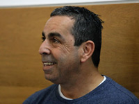 אבי מוטולה / צילום: שלומי יוסף