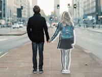 עיבוד תמונה, צילום: Shutterstock | א.ס.א.פ קריאייטיב