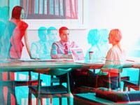 חומרים משני תודעה ככלי לשיפור כישורי ניהול / צילום: Shutterstock | א.ס.א.פ קריאייטיב