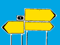 אדם אחד רגע אחד  / עיצוב: גלובס