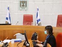 צילום: מארק ישראל סלם - הג'רוזלם פוסט