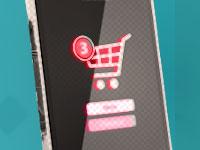 פאנל חנות אינטרנטית, כנס כלכלה ועסקים בימי קורונה / הדמיה: אפרת לוי, גלובס