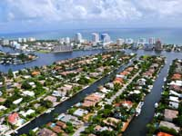 פלורידה/ צילום:  Shutterstock א.ס.א.פ קריאייטיב