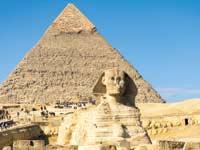 מצרים /  צילום:  Shutterstock א.ס.א.פ קריאייטיב