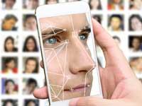שוק של אלגוריתמים יעזור למחפשי עבודה ללטש את הפרופילים שלהם/ צילום:  Shutterstock/ א.ס.א.פ קריאייטיב