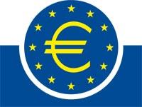 הבנק המרכזי של אירופה  ECB יורו / צלם:  יחצ