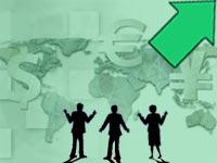 כלכלת העולם תלויה במידה רבה בעסקים המשפחתיים
