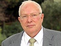 אורי גורן