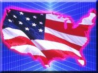 """ארצות הברית ארה""""ב וול סטריט / צלם: פוטוס"""