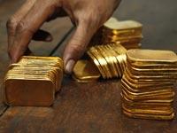 מטילי זהב, הודו / צלם בלומברג