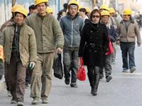 צמיחה בסין