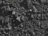 כורי הפחם שמחים, הסביבה בוכה