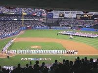 אצטדיון היאנקיס