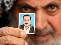מחמוד אל מבחוח חמאס / צלם: רויטרס