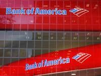 bank of america בנק אוף אמריקה