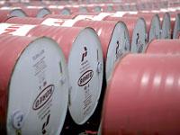 חבית נפט, משבר האנרגיה / צלם בלומברג