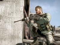 """משחק מחשב צבא / צלם יח""""צ"""