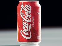 קוקה קולה, משקאות קלים, פחית, מחזור / צלם רויטרס / צילום: רויטרס