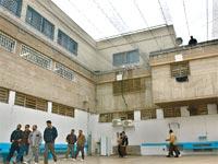 בית כלא