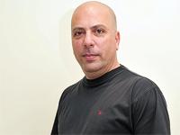 רוני אוחנה, מנכ