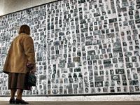 מוזיאון השואה בפריז / צלם: רויטרס