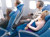 טיסות / צלם: יחצ