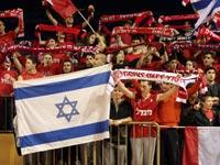 : אוהדי הפועל ירושלים, כדורסל