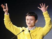 ג'ק מא, מייסד אתר alibaba.com / צלם רויטרס