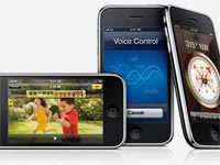 iPhone 3Gs גאדג`טים אייפון