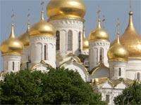 רוסיה / צלם: רויטרס