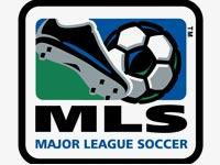MLS, ליגת הכדורגל האמריקנית