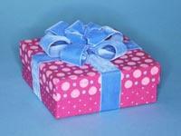 מתנה שי לחג מתנות / צלם: save as