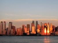ניו יורק / צלם רויטרס