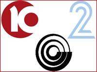 ערוץ 2 ערוץ 10 ערוץ 1
