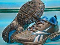 נעלי ריבוק