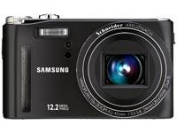 מצלמה דיגיטלית סמסונג 550WB / צלם יחצ