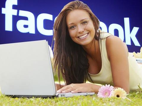 פייסבוק רשת חברתית / צילום: רויטרס וphoto  to go