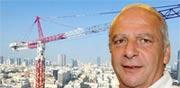 רק כשהיקפי הבניה יגדלו ל-80 אלף יח' דיור המחירים ירדו