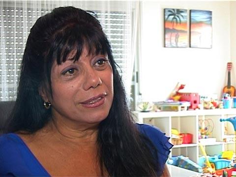 ליאנה גד, מובטלים מבוגרים/ מהוידאו