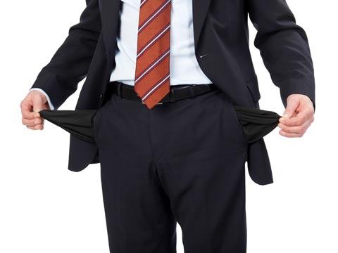 תכנית המס חובת דיווח משקיעים בבורסה / צילום: שאטרסטוק