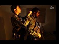 סרטון הסברה מנהרות / צילום: מהוידאו