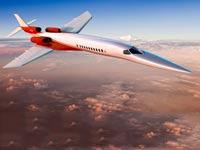 מטוס סילון חדש/ צילום: מהוידאו