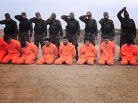 """מוסלמים אינם פושעים, החזית הצפונית, סרטון אנטי דאע""""ש / צילום: וידאו"""
