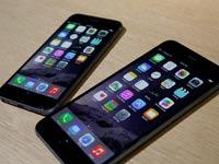 אייפון 6S שמועות, אפל, סמארטפון / צילום: וידאו
