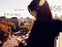 וירוס בסמארטפון / צילום: מהוידאו