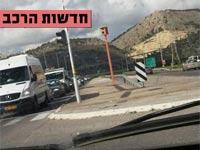 חדשות הרכב, מצלמת מהירות תל עדשים/ צילום: מיצו בדרכים