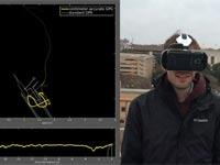 GPS  משודרג ומדויק יותר, טכנולוגיה, ניווט / צילום: אוניברסיטת טקסס