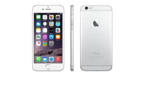 אייפון 6 / צילום: יחצ